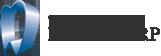 Tannlegene Baldertorp logo